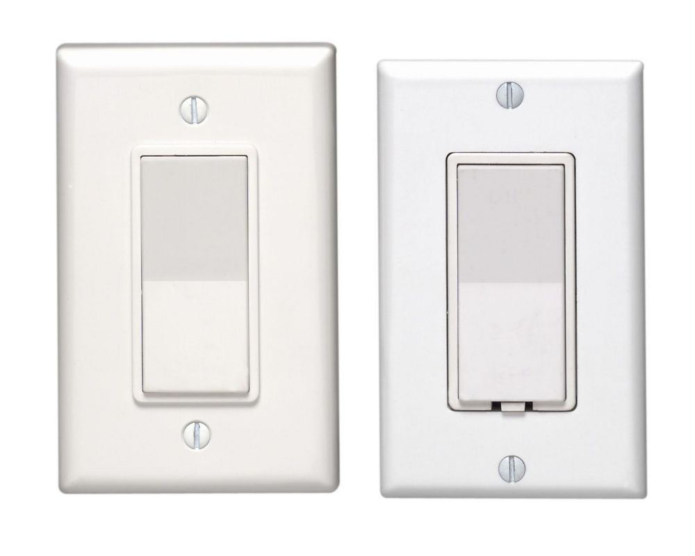 180 Degree 3 Way Motion Sensor Switch White Pr180 727 In Canada Leviton Light Almond Occupancy Wall Pictures Anywhere Kit 06696 737