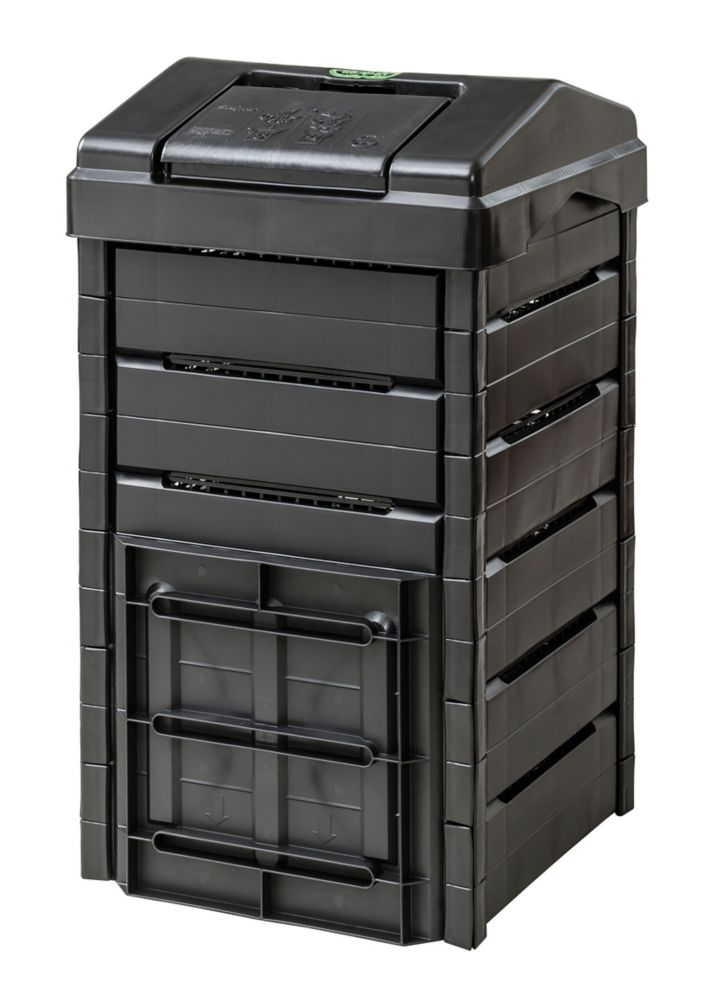 garden gourmet bac compost home depot canada. Black Bedroom Furniture Sets. Home Design Ideas