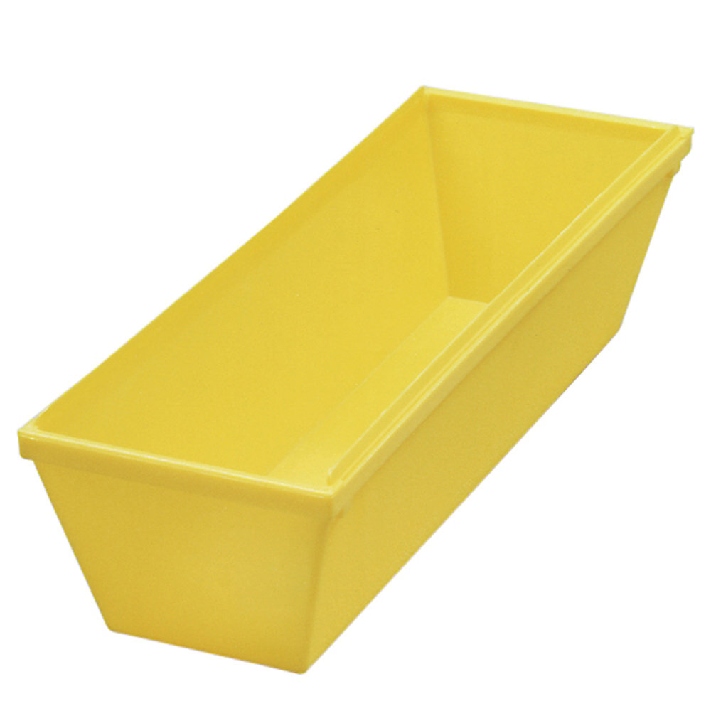 bassin en plastique pour compos joints de 12 po 30 5 cm. Black Bedroom Furniture Sets. Home Design Ideas