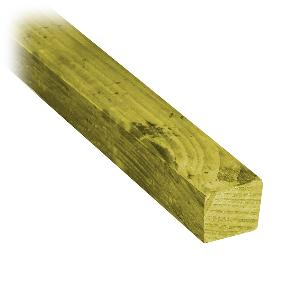home depot pressure treated lumber with P 2x2x8 Treated Wood 1000414131 on Wooden Porch Steps Plans together with 8x8 Pressure Treated Where Buy 1719113 further Deck Bench Part 1 as well Deck Kits Lowes Deck Kits For Sale Small Wood Decking With Cube Wicker Stool With Storage besides Building Kayak Tree Rack.