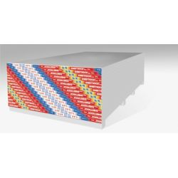 Sheetrock Firecode Core (Type X) 5/8-inch x 4 ft. x 10 ft. Drywall Gypsum Panel