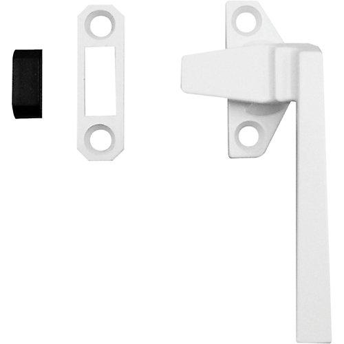 Right Hand Casement Locking Handle