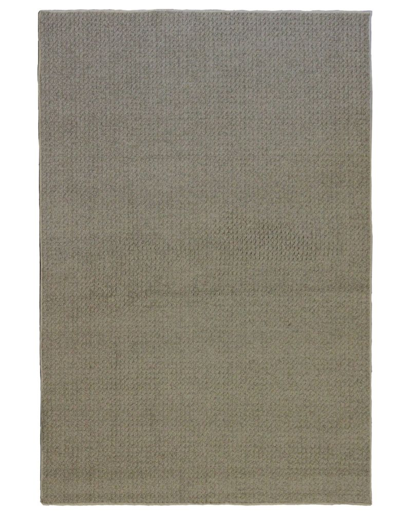 Bound Area Rug 4 Feet X 6 Feet