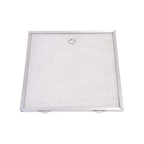 30 inch Replacement Micromesh Filter Kit