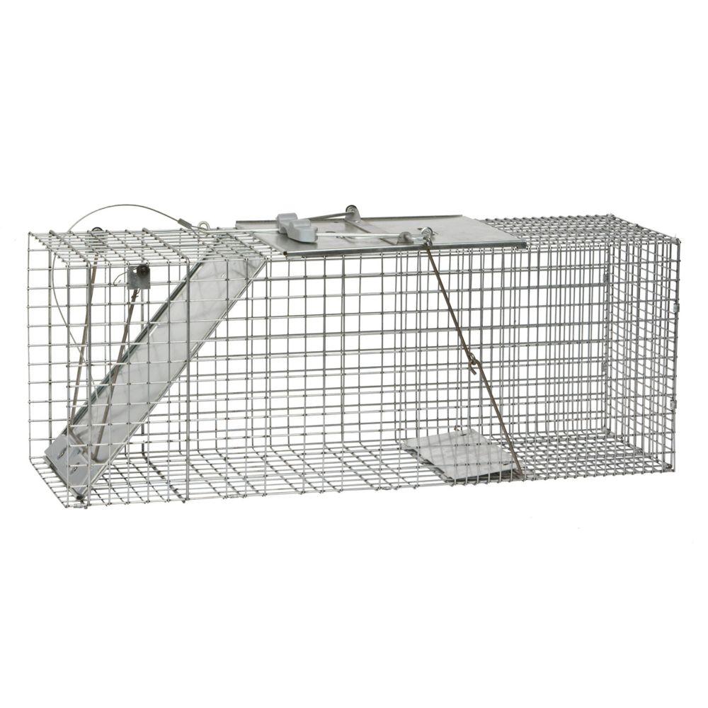 Cage pour animaux Easy Set de Havahart � Grande Taille