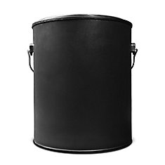 Metal Can 3.78L -w/Lid-276