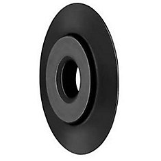 E-3469 Cutter Wheel (2)