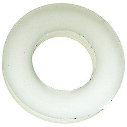 Paulin #10 rondelles ordinaire nylon