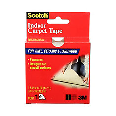 Double Sided Tape -38Mmx12.8M
