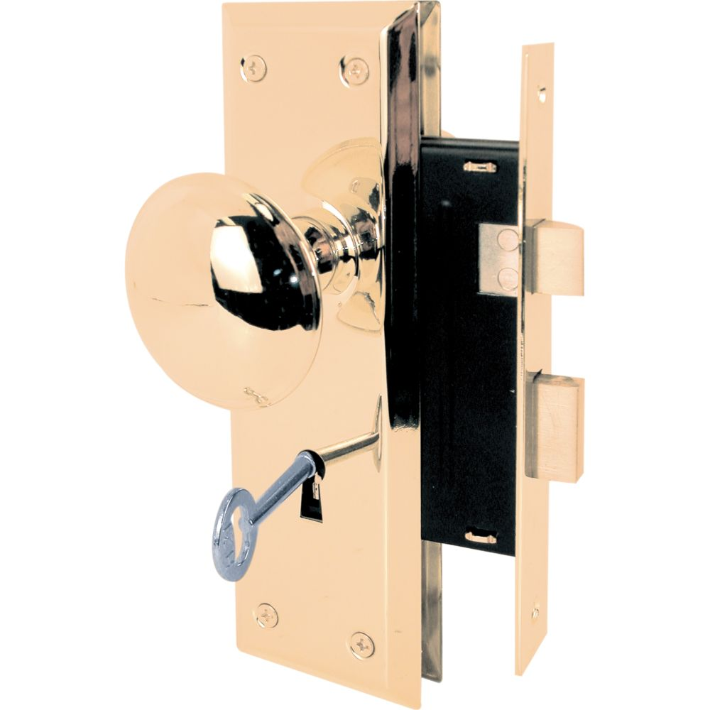 Door Hardware Handles Amp Locks The Home Depot Canada