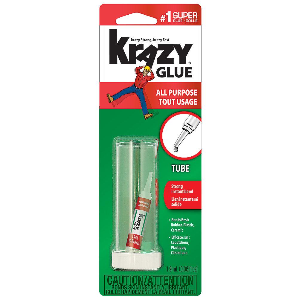 Krazy Glue -Original 2ml