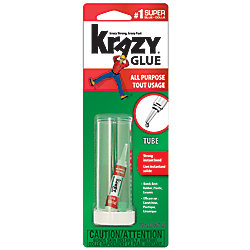 Krazy Glue Original 2ml