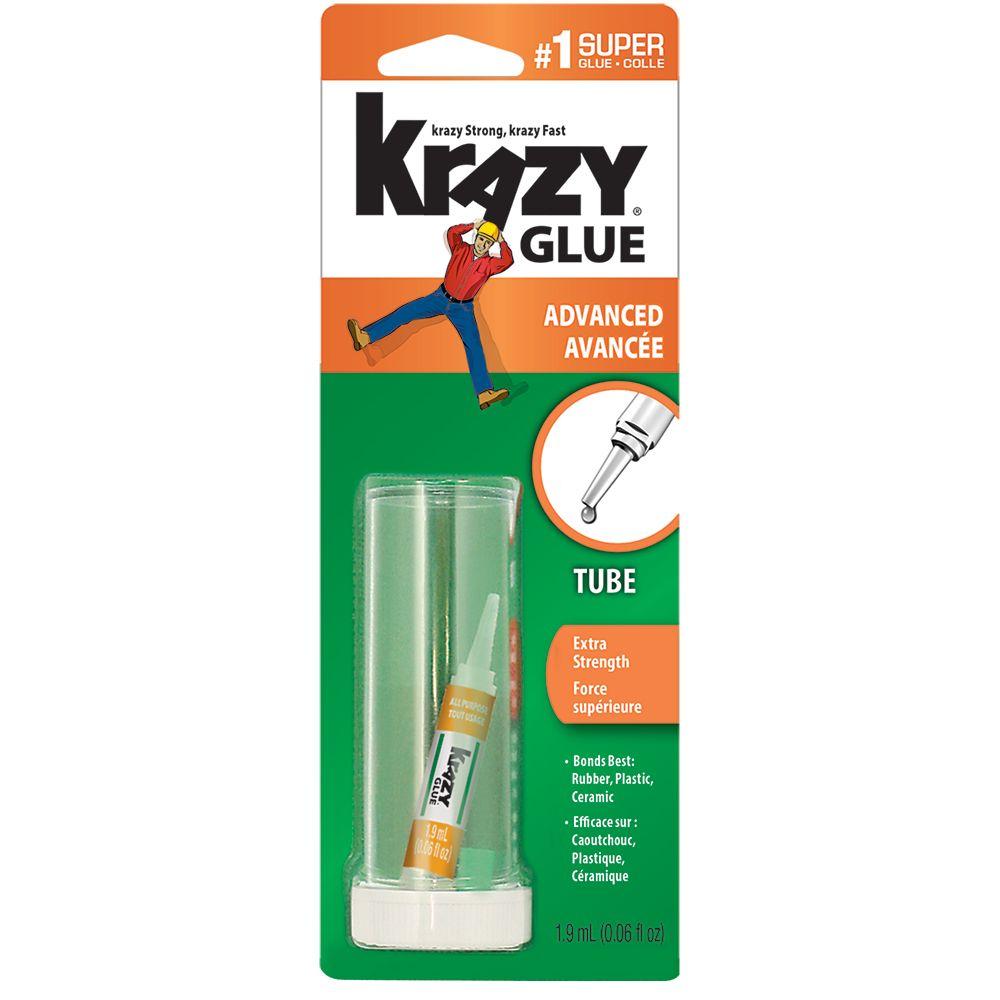 Krazy Glue -Precision Plus