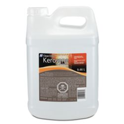 Recochem 9.46L Clear Kerosene