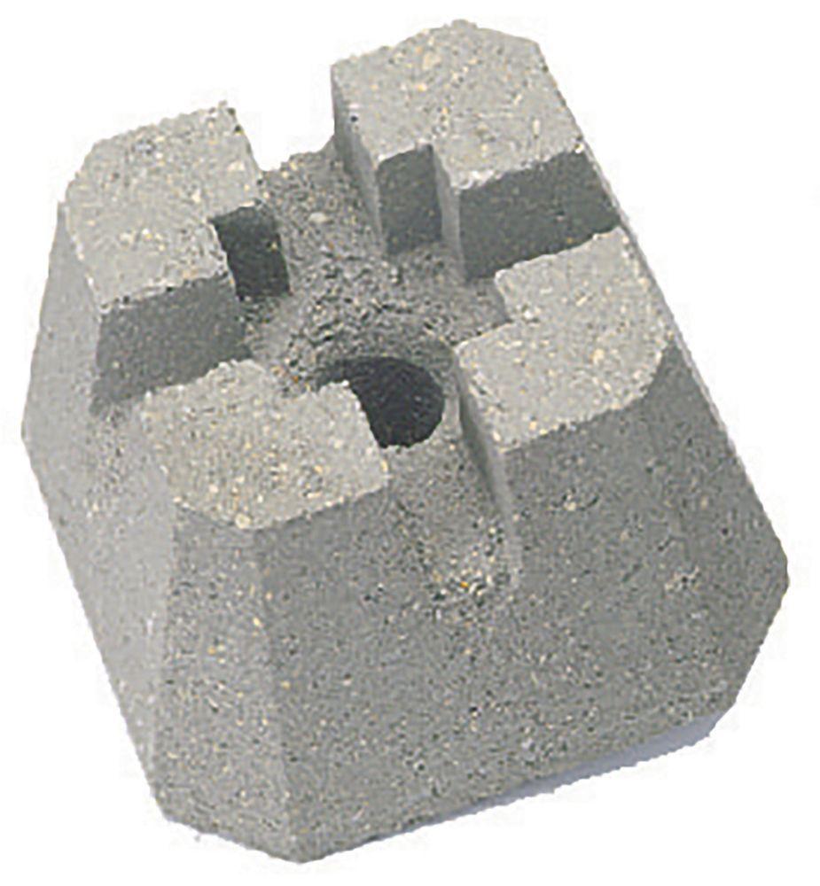 Block Dek