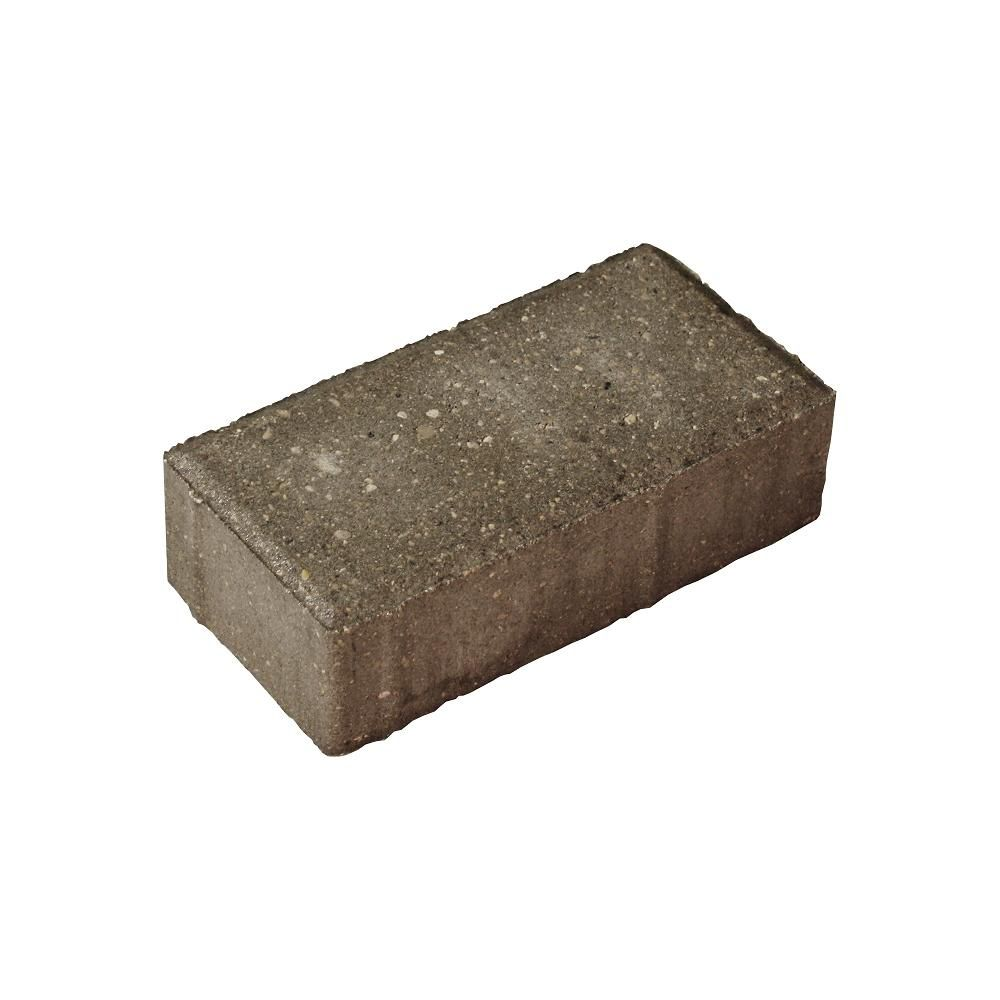 Natural, Holland Paver - 8 Inch x 4 Inch