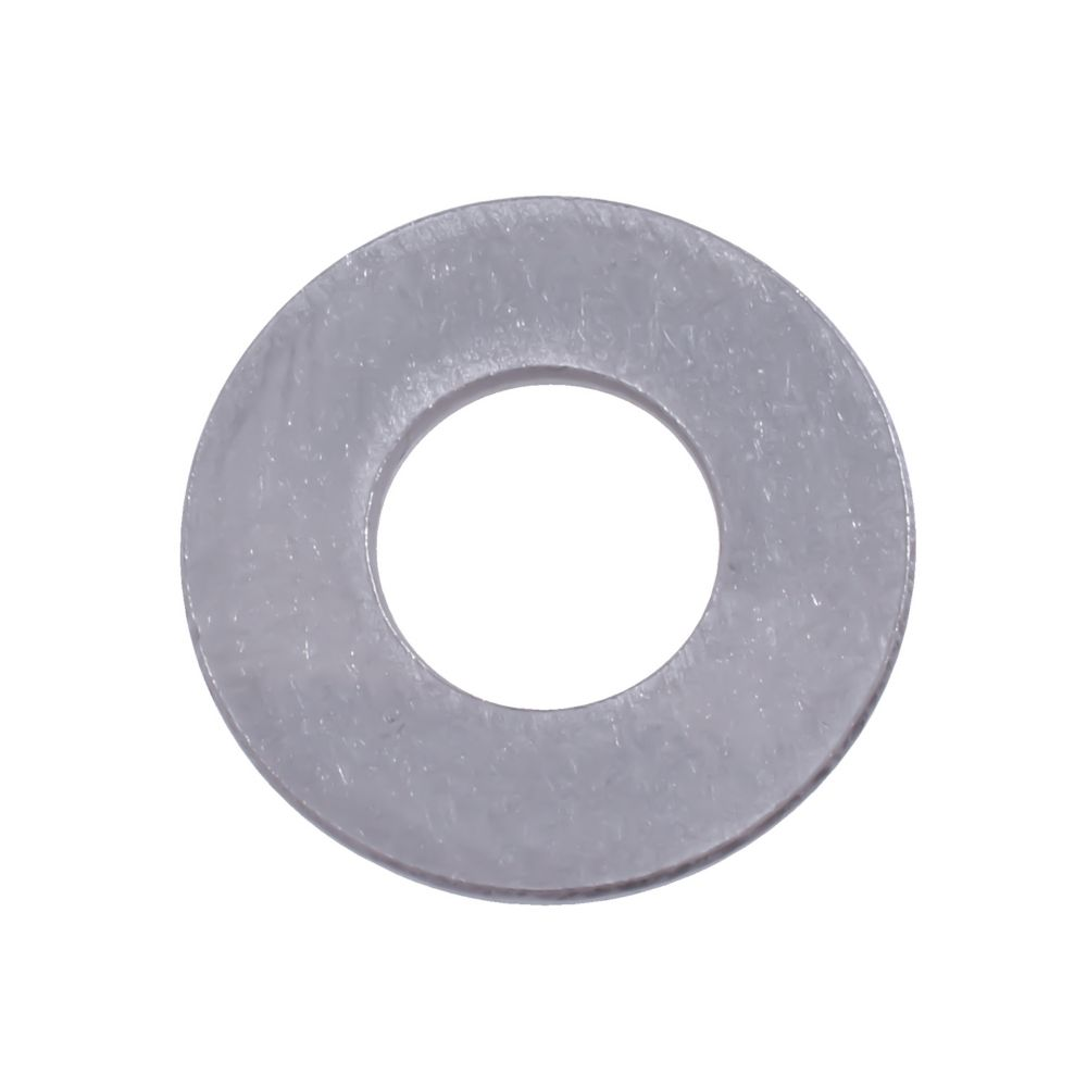 1/2 Ss Flat Washer