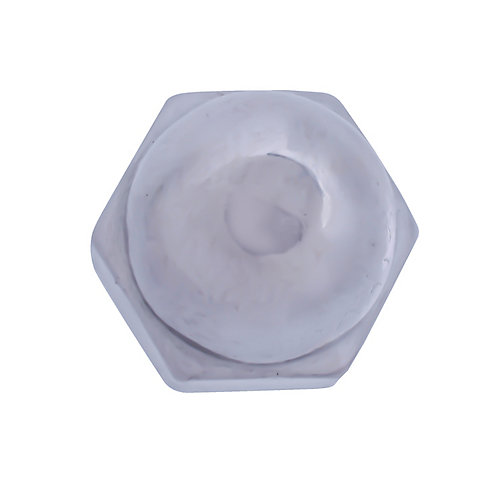 1/4-inch-20 18.8 Stainless Steel Acorn Nut