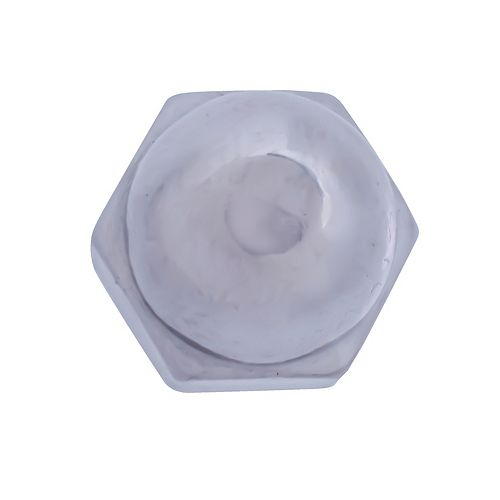 Paulin 1/4-inch-20 18.8 Stainless Steel Acorn Nut