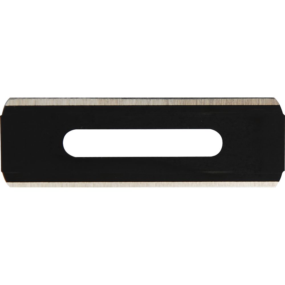 Roberts 2.25 Inch Heavy Duty Slotted Blades for Carpet Trimmers, Cutters, and Knifes, 10 Pack