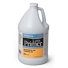 Latex Primer & Additive 3.78L