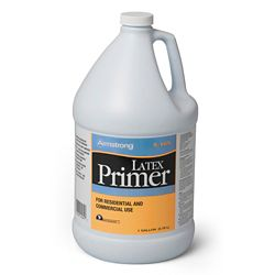 Armstrong Latex Primer & Additive 3.78L