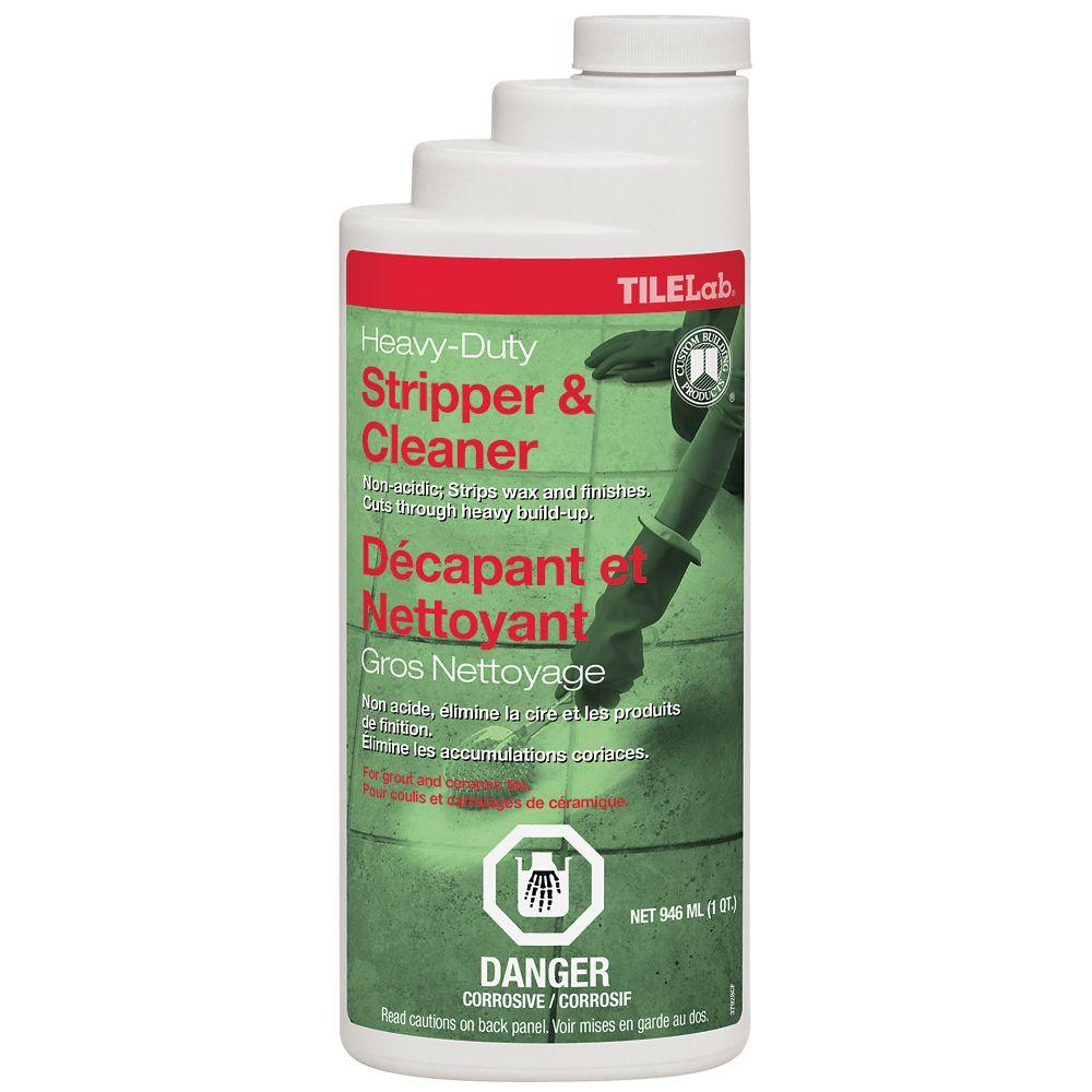 Concrobium Carpet Shampoo 1 89 L The Home Depot Canada