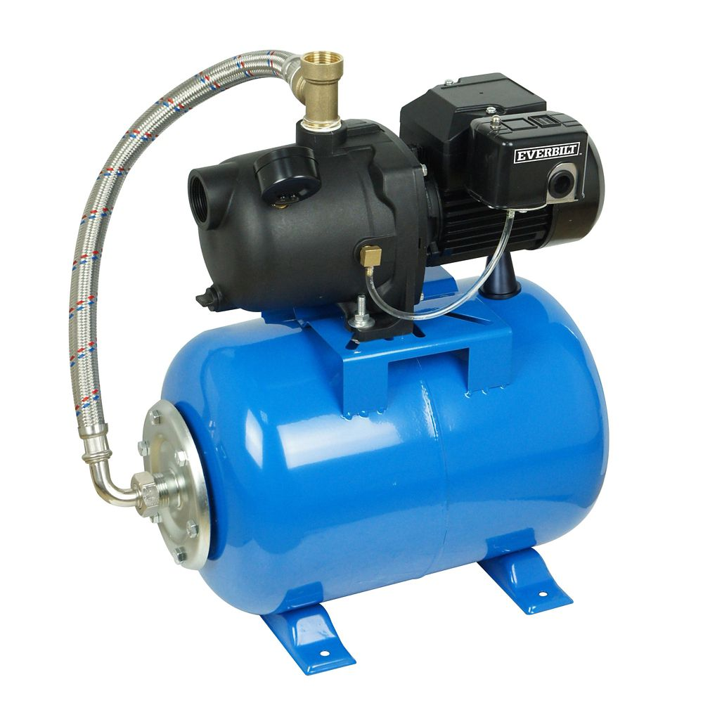 Craftsman Air Compressor Tank Pressure Switch Regu Parts Model