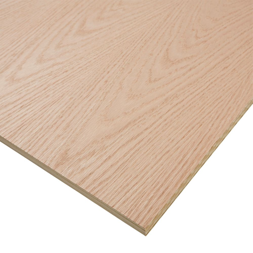 3 4 Inch Plywood Strength ~ Building plywood canada discount canadahardwaredepot