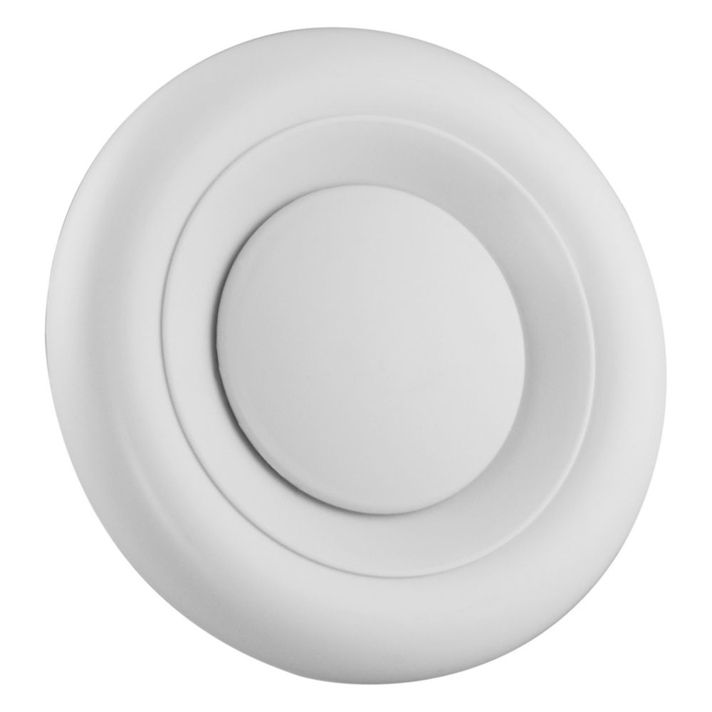 round grilles the in ceiling whites truaire p depot diffuser home registers