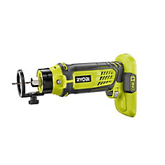 18V ONE+ Cordless Speed Saw Rotary Cutter (Tool Only)