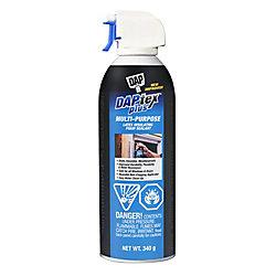 DAP Multi-Purpose Foam Sealant