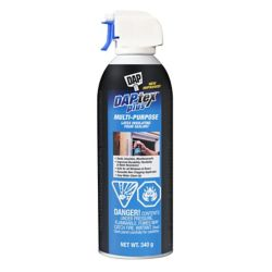 Daptex Plus Multi-Purpose Foam Sealant