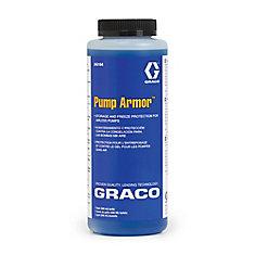 Pump Armor, 1 L.