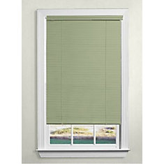 Metal Blinds Mark 1 Corded