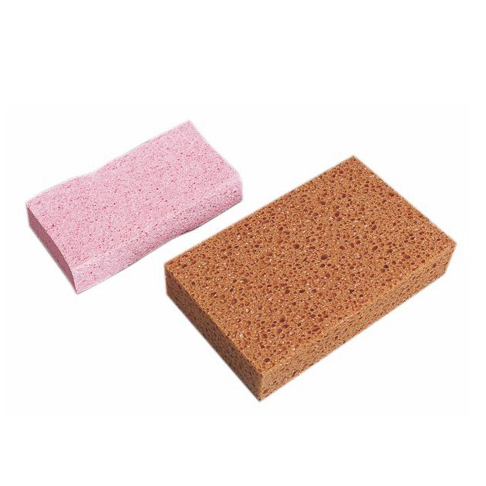 Dynamic Cellulose Sponge