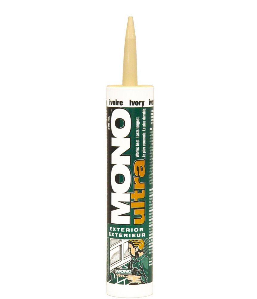 Ultra Exterior - Ivory (300ml)