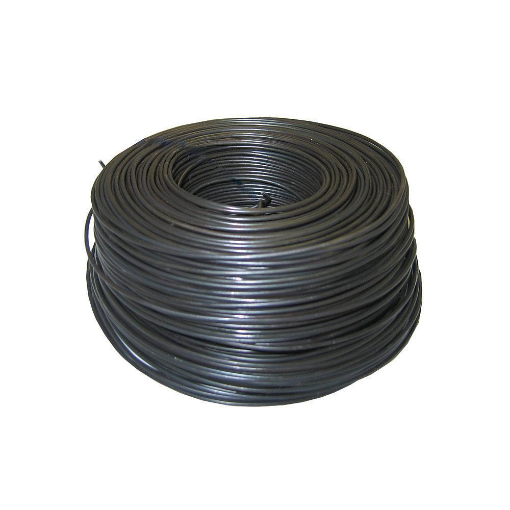 2f0f25f1f5ce Peak Tie Wire | The Home Depot Canada
