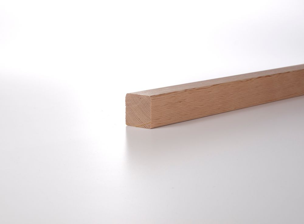 2x2x6 Feet Fir S4S