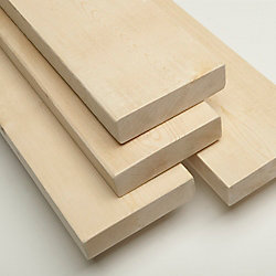 THD 2x6x93 1/4 Framing Lumber
