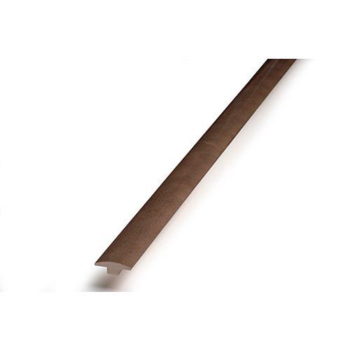 Dubeau Prestige Series Moulure en T Érable Ungava 7/8'' x  2 1/8'' x  78''