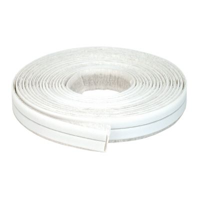 seal-a-crack plastic contour seal for bathtubs | the home depot canada