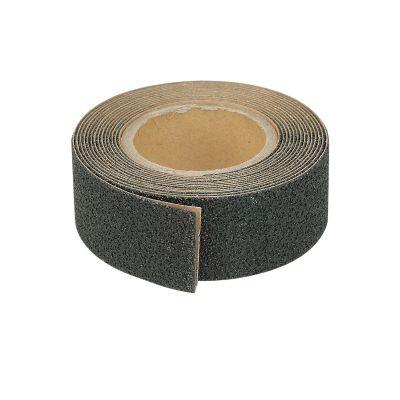 Non-slip Adhesive Strip