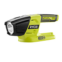 18V ONE+ Lithium-Ion Cordless LED Light (Tool Only)