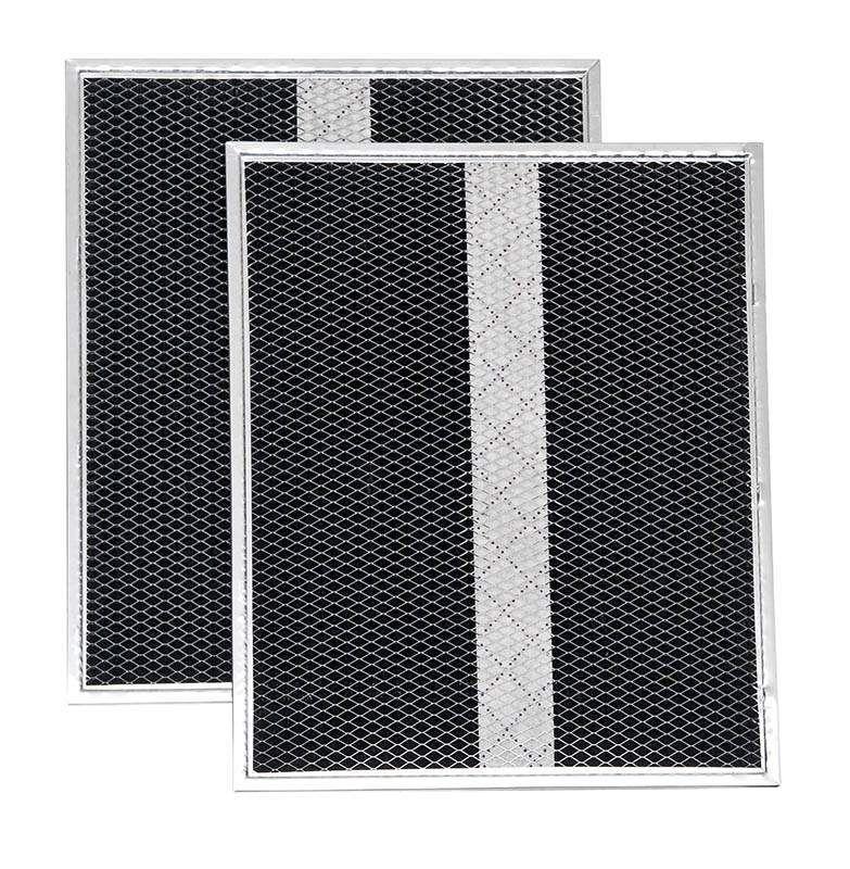 Filtre a charbon pour tout les aluure serie (ws1, ws2)