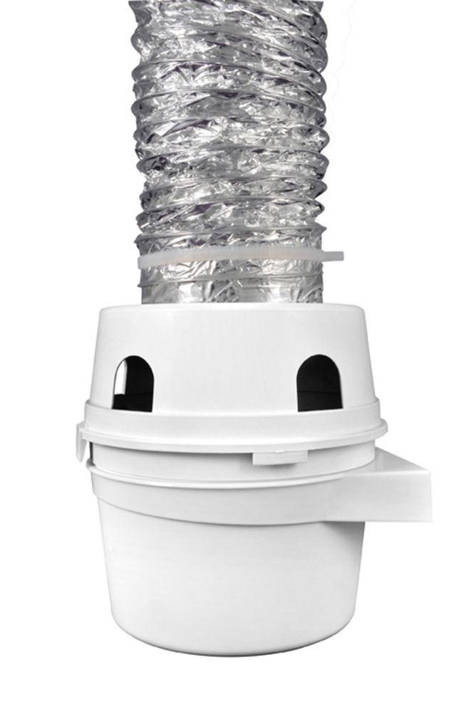 ProFlex trousse d'aération intérieure pour sèche-linge