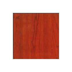Con-Tact Multipurpose Adhesive Drawer/Shelf Liner - Cherry Woodgrain - 108 Inches x 18 Inches