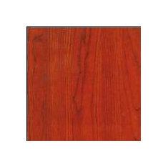Multipurpose Adhesive Drawer/Shelf Liner - Cherry Woodgrain - 108 Inches x 18 Inches
