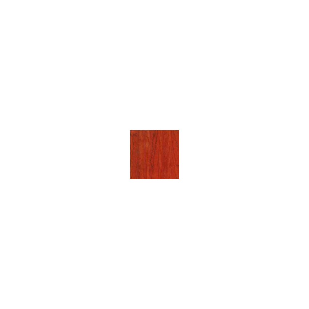 Con-Tact Multipurpose Adhesive Drawer/Shelf Liner - Cherry Woodgrain - 108 Inches x 18 Inches