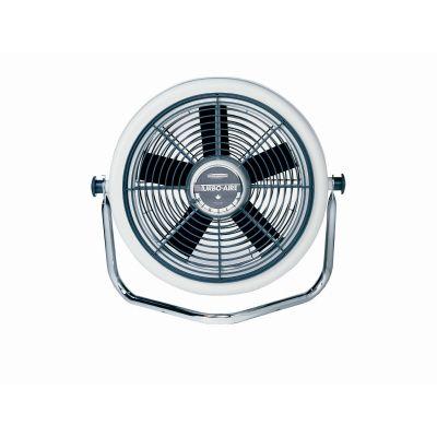 Seabreeze Aerodynamic Turbo-Aire High Velocity Fan